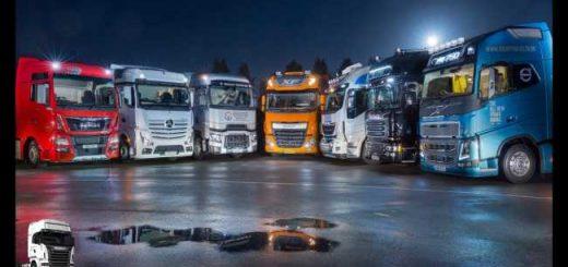 alexd-1000-hp-engine-all-trucks-v1-5_1
