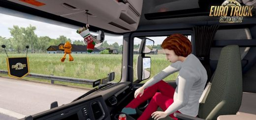 animated-female-passenger-in-truck-with-you-v2-0-1-36_00_SW48X.jpg