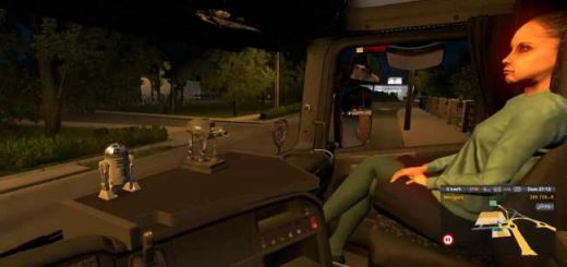 animated-female-passenger-in-truck-with-you-v2-0-1-36_1