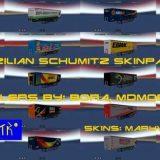 brazilian-schumitz-skinpack-v5_1