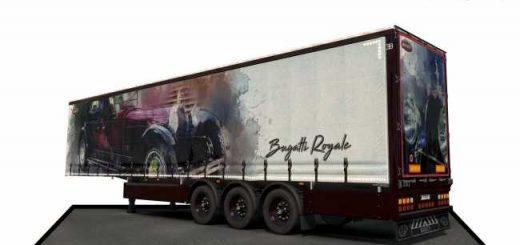 bugatti-watercolor-trailer-skin-pack-1-1-0_1