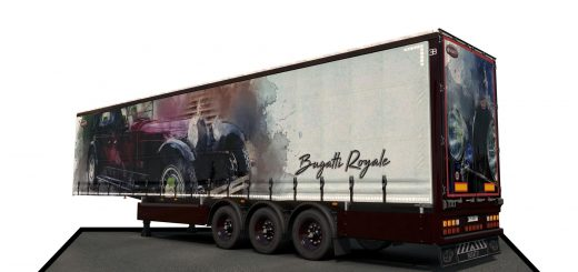bugatti-watercolor-trailer-skin-pack-1-1-0_1_0R8D0.jpg