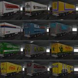 bunch-of-trailers-1-0_1