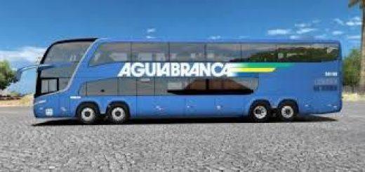 bus-paradiso-ddg715m-4-0_1