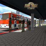 bus-terminal-v1-36_0_DAF61.jpg