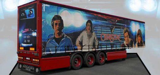 christine-trailer-skin-1-1-0_1