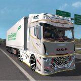 daf-evo-wing-v1-6-1-26-1-36_0_DQ49C.jpg