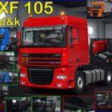 daf-xf-105-v6-9-1-36_1