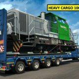 dlc-heavy-cargo-pack-100-t-mp-1-0_1_85VAW.jpg