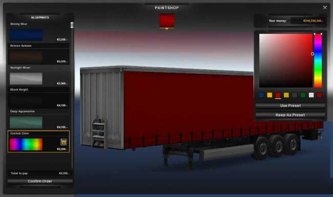 editable-11-own-trailers-mod-to-make-your-own-paintjob-mod-1-36-x_2