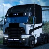 f-cgalvatrontf4-for-ets2-1-36-v1-2_0_RFC2W.jpg
