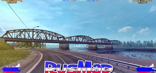 fix-for-map-rusmap-v2-0_1