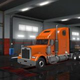 freightliner-classic-xl-13-01-2020-1-36_1