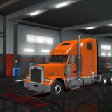 freightliner-classic-xl-ets2-1-36_1_F3E88.jpg