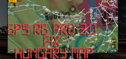 gps-rg-pro-3-0-fix-hungary-map_1
