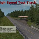 high-speed-test-track-1-36_1