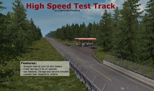 high-speed-test-track-1-36_1