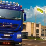 iveco-reworked-1-2_1