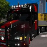 iveco-strator-3-0_1