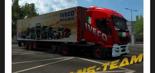 jbk-combo-iveco-2020-3-0_1