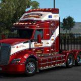 kenworth-t610-1-36-x-truck_1