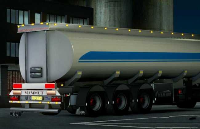 mammut-oil-tanker-1-0_1