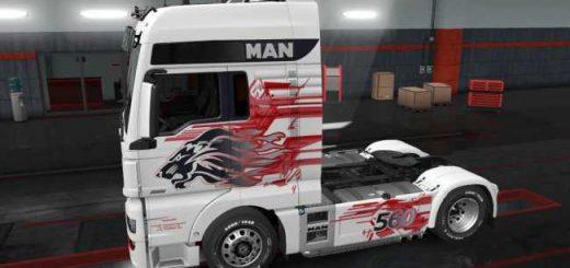 man-tgx-euro6-lion-skin-1-0_1