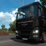 man-tgx-reworked-v2-5-1-36_1