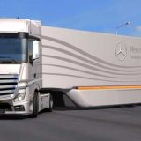 mb-aerodynamic-trailer-by-am-2-0_1