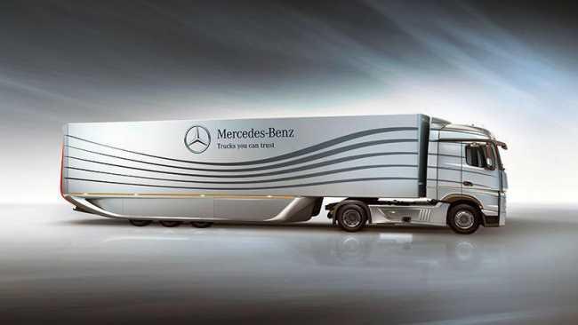 mb-aerodynamic-trailer-by-am-2-0_2