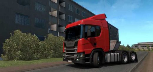 mighty-griffin-compatibility-mod-for-nextgen-scania-p-g-r-s_1