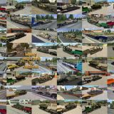 military-cargo-pack-by-jazzycat-v3-9_2