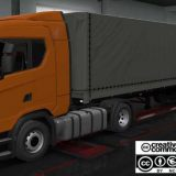 nefaz-93341-10-trailer-reworked-ets2-1-36-dx11_1