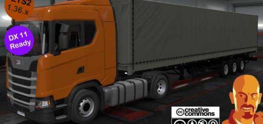 nefaz-93341-10-trailer-reworked-ets2-1-36-dx11_1