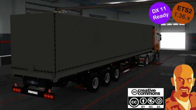 nefaz-93341-10-trailer-reworked-ets2-1-36-dx11_2