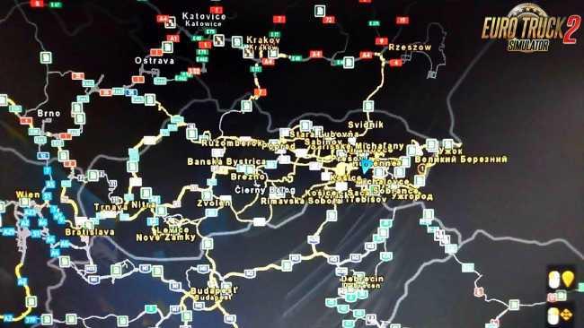 new-slovakia-map-2-3_2