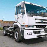nissan-diesel-big-thumb-1-36_1