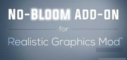 no-bloom-add-on-v-1-2-for-realistic-graphics-mod_1