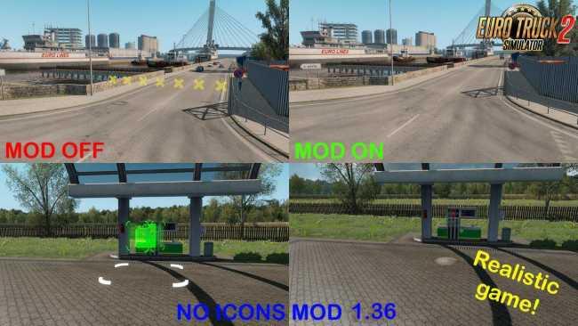 no-icons-mod-1-36_1