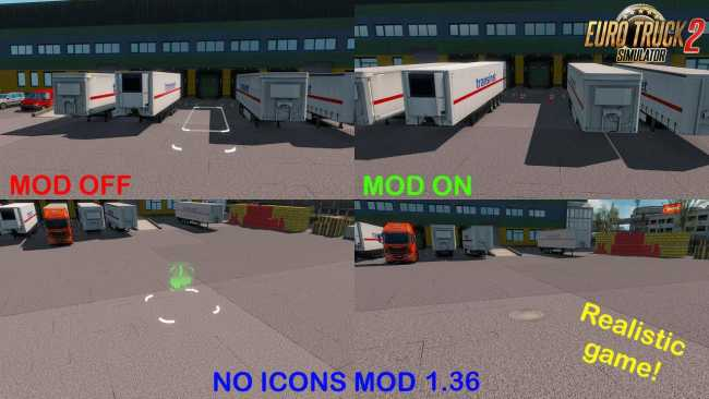 no-icons-mod-1-36_2