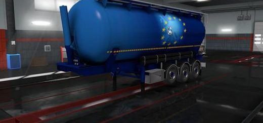 owned-feldbinder-kip-trailer-pack-v1-0-1-36_3