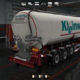 owned-feldbinder-kip-trailer-pack-v1-01-1-36_1