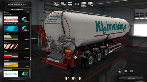 owned-feldbinder-kip-trailer-pack-v1-01-1-36_1