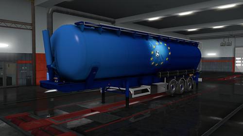 owned-feldbinder-kip-trailer-pack-v1-01-1-36_4