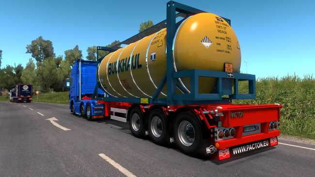 pacton-container-1-36-x_1