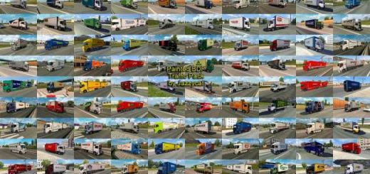 painted-bdf-traffic-pack-by-jazzycat-v6-9_1