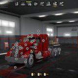 peterbilt-281-351-v-2-0-ets2-trailers-v1-36_1
