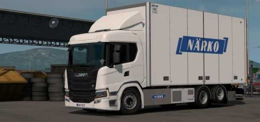 rigid-chassis-addon-for-eugenes-scania-ng-by-kast-v-1-2-2-1-36_2