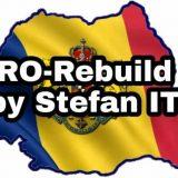 ro-rebuild-v-1-0-black-sea-rebuild_1