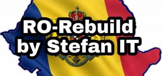 ro-rebuild-v-1-1-black-sea-rebuild-1-36_1